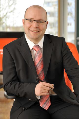 Matthias Betz